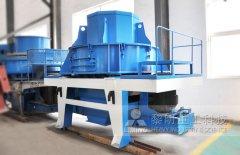 珍珠岩制砂生产线珍珠岩加工设备